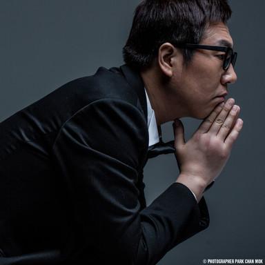 김영철 2016.01