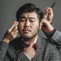 김기방 2015.11