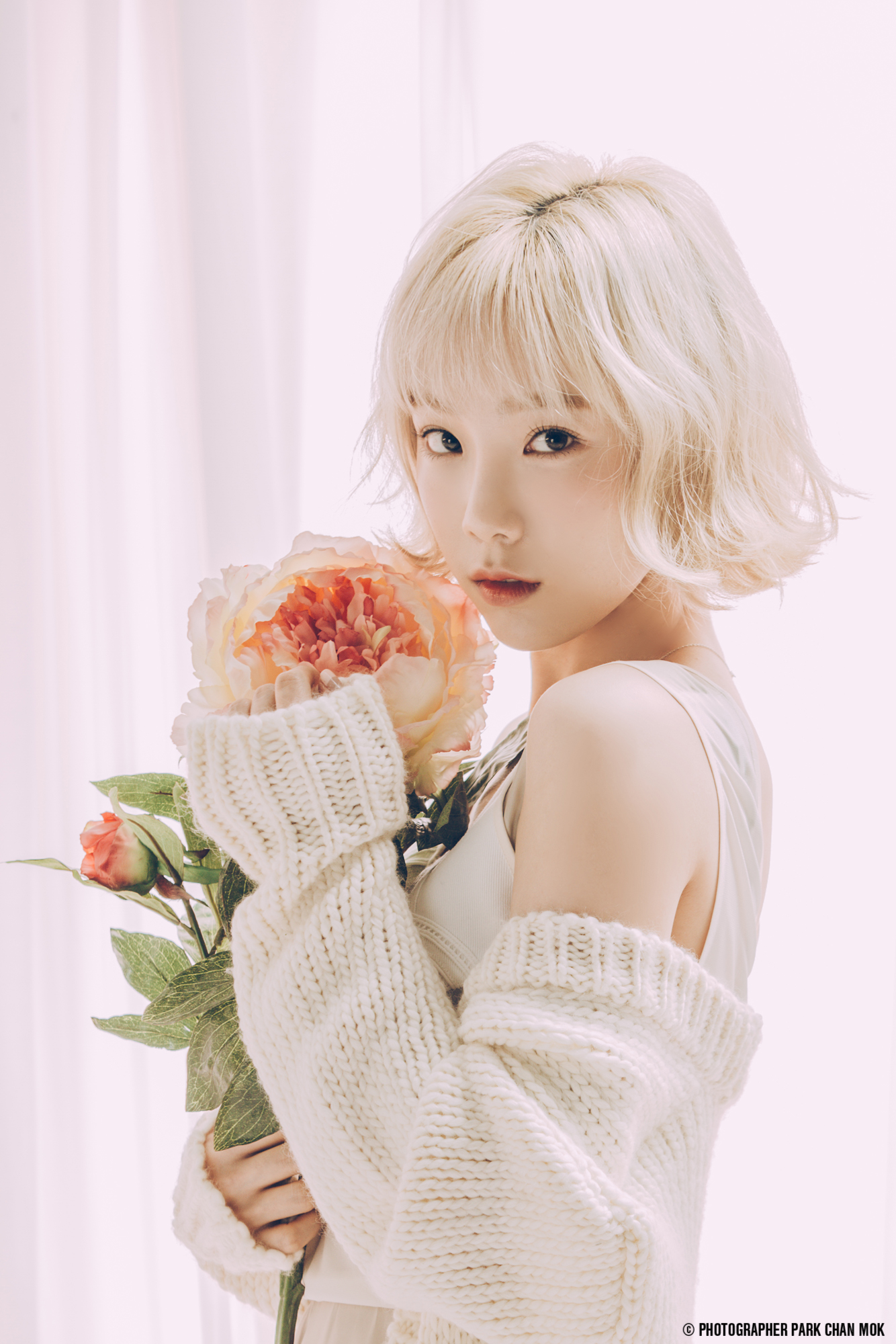 20160205_0058_taeyeon