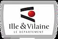logo-departement.png