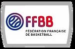 logo-ffbb.png