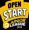 JuniorLeague3x3OpenStartRVB.png