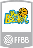minibasket_FFBB  (1).png