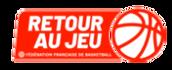 RAJ logo.png