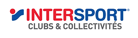 Logo_Intersport_Clubs_et_Collectivit_s -