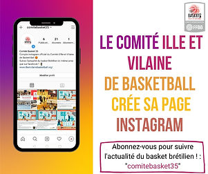 Instagram Comité 35.jpeg