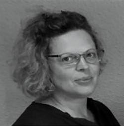 Sonia ROCHERULLÉ