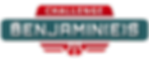 Logo challenge benjamon.png