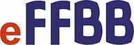 eFFBB logo.jpg