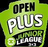 JuniorLeague3x3OpenPlusFondNoirRVB.png