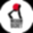 Logo-MB-3-colors-W (1).png