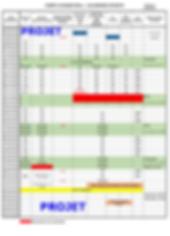 calendrier sportif.png