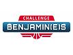 logo-challenge-benjamines2017 (1).png