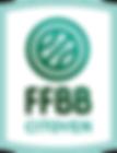 FFBB Citoyen.png