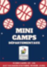 mini camp 35.png