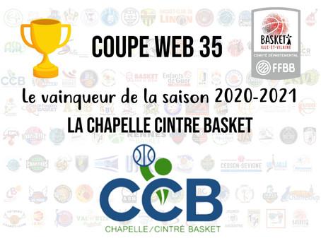 FINALE COUPE WEB 2021