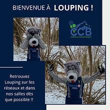 CCB_Louping.jpg