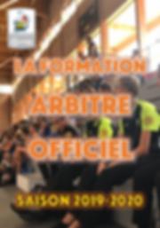 Formation ARBITRE OFFICIEL.png