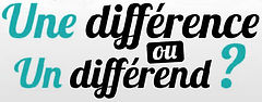 logo une difference -.jpg