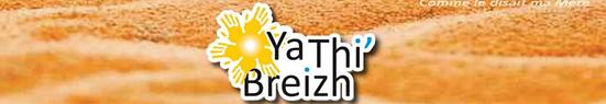 YaThi'Breizh Sable.png