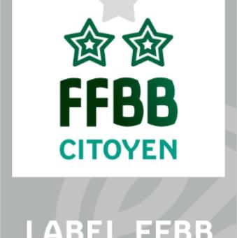 Label Citoyen Fédéral