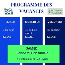 CCB_Programme vacances.png