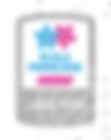 logo-ecolefrancaise-minibasket-cartouche