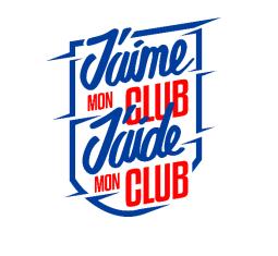 jaimejaidemonclub.fr par INTERSPORT