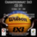 Championnat 3x3 CD 35 (2).jpg