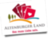Logo_Altenburger-Land_mit_claim.png