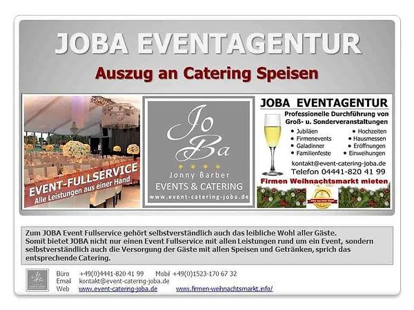 joba-eventcatering.jpg