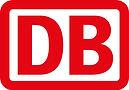 DB_4c.jpg