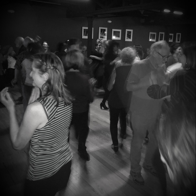 Dance3Cadenza.jpg