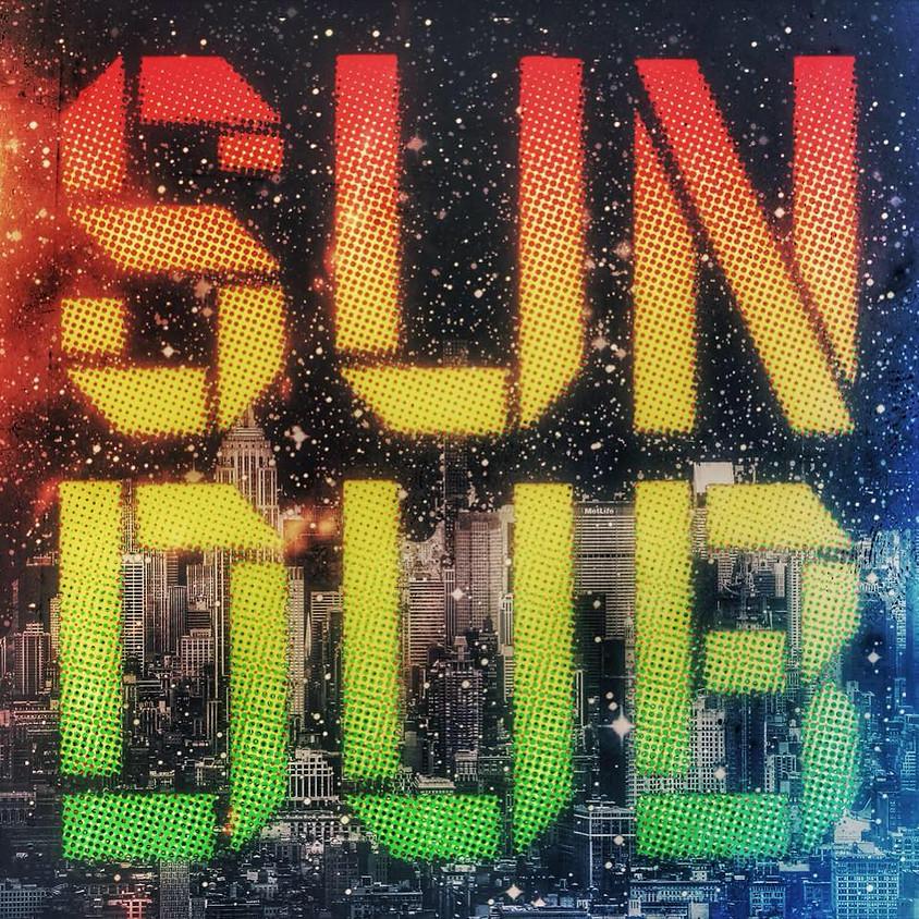 SunDub