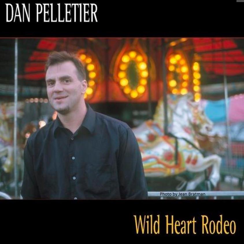 Dan Pelletier