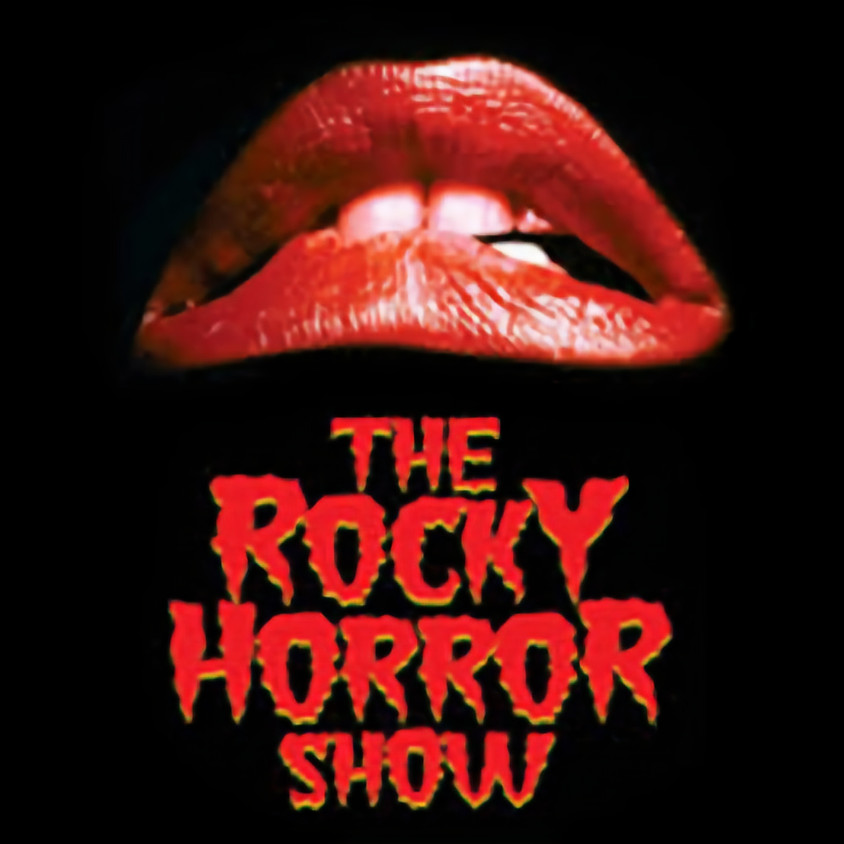 Maine State Music Theatre - The Rocky Horror Show