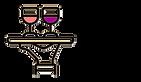 menu-icon-200.png