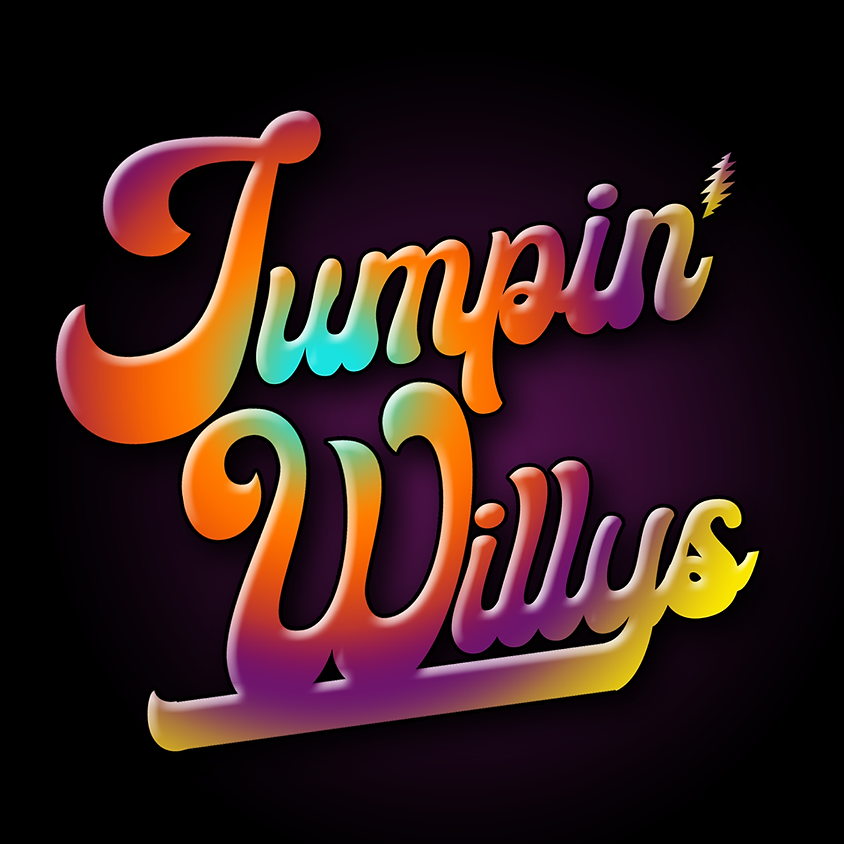 The Jumpin Willys