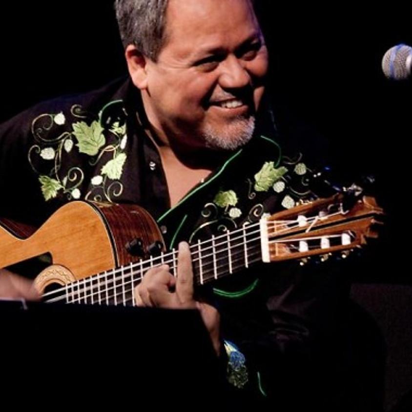 Gil Gutiérrez