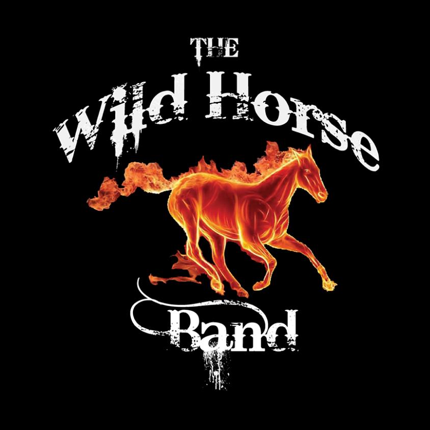 Wild Horse Band