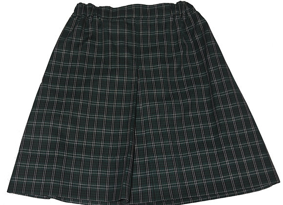 Winter Skirt Size 14-16
