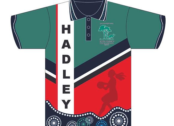 HADLEY Sport Polo