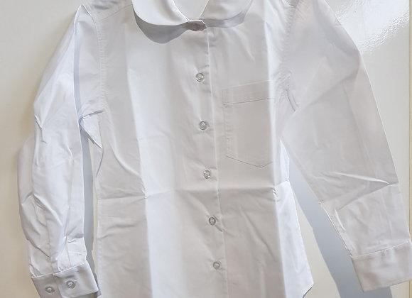 Girls Winter Shirt