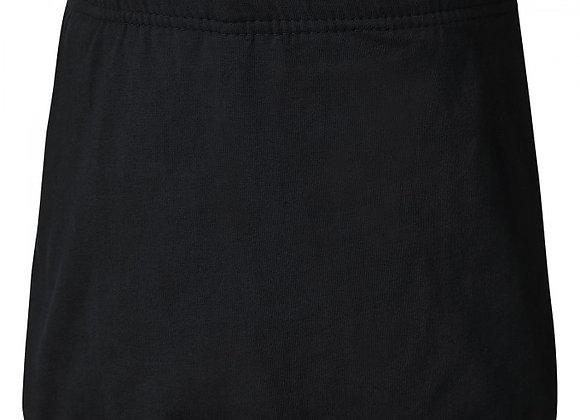 Sport Skirt - Navy