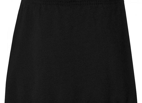 Sport Skirt - Black