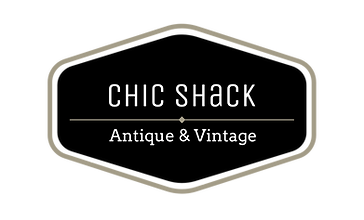 Logo de Chic Shack Antique