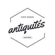 Logo Antiquités
