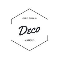 Logo Deco