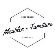Meubles & furniture Logo