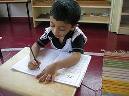 Montessori - Sensitive Period.JPG